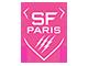 Stade Francais de Paris