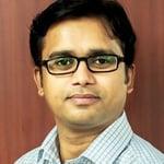 Sri Prakash Gupta_Forrester