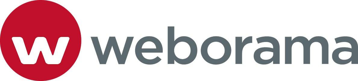 Weborama_logo_2015_HD