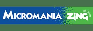 micromania-code-promo