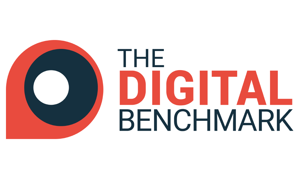 The Digital Benchmark