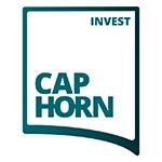 caphorn site
